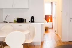 apartment_4_940-600-1