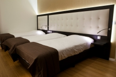 bedroom_5_940-600-1