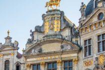 BRUSSELS-HOP-ON-HOP-OFF__
