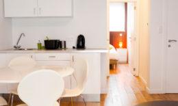 apartment_4_940-600